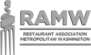 RAMW-Logo